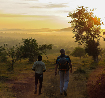 walking-safaris-uganda